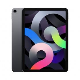 Apple 10.9吋 iPad Air (4GEN) (Wi-Fi)