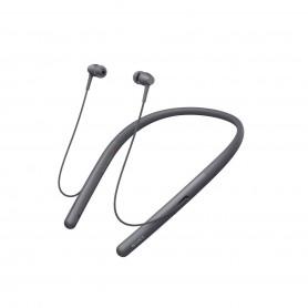 SONY WI-H700 h.ear in 2 無線入耳式耳機