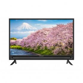聲寶(Sharp) 2T-C32BG1X 32吋高清Smart TV