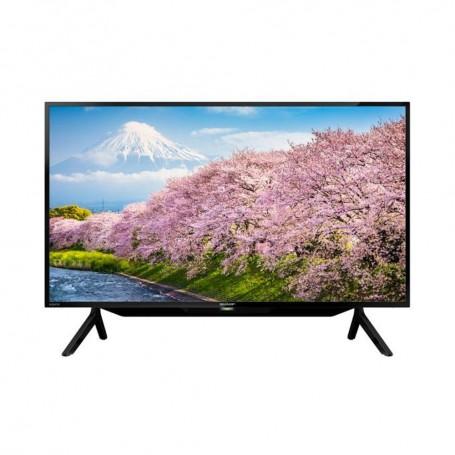 聲寶(Sharp) BG1X 42吋全高清電視