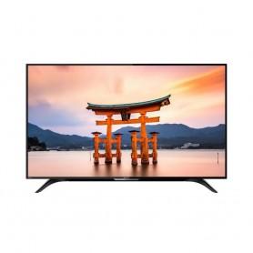 聲寶(Sharp) 4T-C50BK1X 50吋4K UHD Smart TV