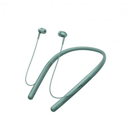 SONY WI-H700 無線耳機適用於耳機及耳筒: WI-H700