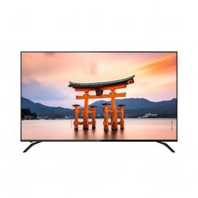 聲寶(Sharp) BK1X 70吋 4K UHD 電視