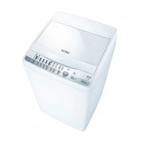 日立(Hitachi) NW-80ES 日式 8公斤全自動洗衣機