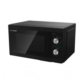 聲寶(Sharp) R-600G/B 20公升燒烤微波爐