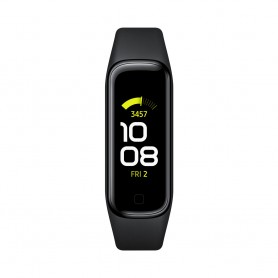 三星(Samsung) Galaxy Fit2 智能手錶