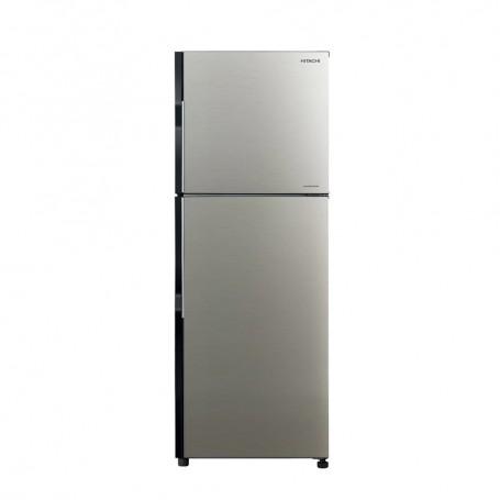 日立(Hitachi) R-H200PH1 201公升 雙門雪櫃