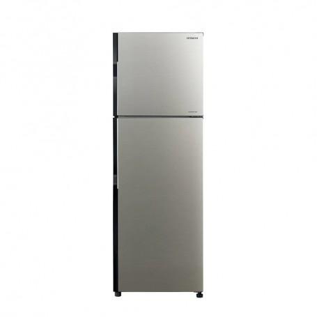 日立(Hitachi) R-H230PH1 226公升 雙門雪櫃