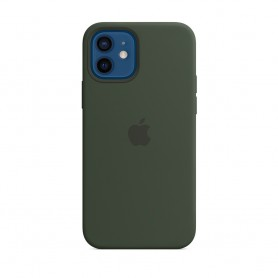 APPLE IPHONE 12 | 12 Pro 矽膠護殼