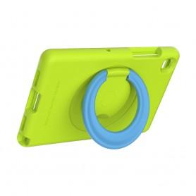 Galaxy Tab A7 原廠兒童式保護套