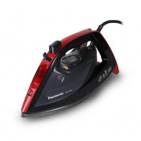 樂聲(Panasonic) NI-WT960 Optimal Care 蒸氣熨斗 (2600瓦特)