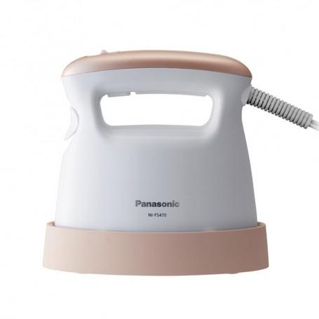 樂聲(Panasonic) NI-FS470 掛熨mini (950瓦特)