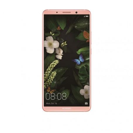 華為(HUAWEI) Mate 10 Pro 智能手機適用於智能手機 : Mate 10 Pro