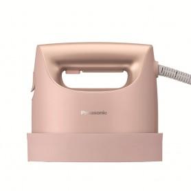 樂聲(Panasonic) NI-FS750 掛熨mini (950瓦特)