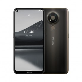 Nokia 3.4 智能手機