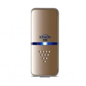 IONION - MX 超輕量隨身空氣清淨機