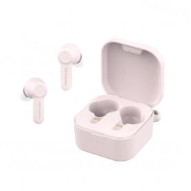 THECOOPIDEA BEANS PRO 2 主動降噪真無線藍牙入耳式耳機