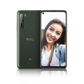 HTC U20 5G 智能手機