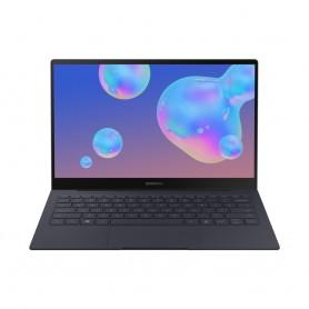 """三星(Samsung) Galaxy Book S (13.3"""") Intel Core i5 處理器 手提電腦"""