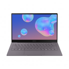 "三星(Samsung) Galaxy Book S (13.3"") Intel Core i5 處理器 手提電腦"