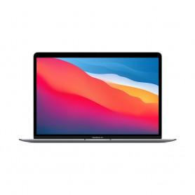 Apple 13.3吋 MacBook Air M1 晶片配備 8 核心 CPU 及 8 核心 GPU