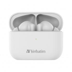 Verbatim 入耳式真無線耳機