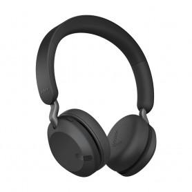 Jabra Elite 45H 無線頭戴式耳機