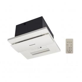 樂聲(Panasonic) FV-30BG3H 天花式浴室寶 (纖巧型)