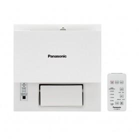 樂聲(Panasonic) FV-23BW1H 窗口式JustFit浴室寶