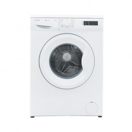 家麗(Gala) GM806LK 前置式洗衣機