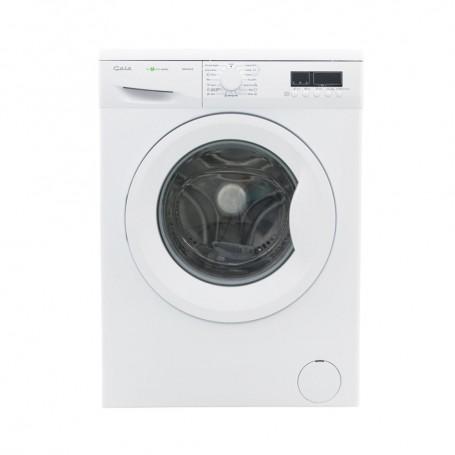 家麗(Gala) GM1074LK 前置式洗衣機