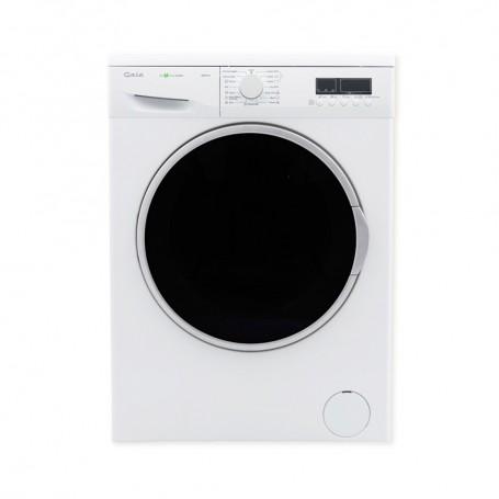 家麗(Gala) GM107S 前置式洗衣機
