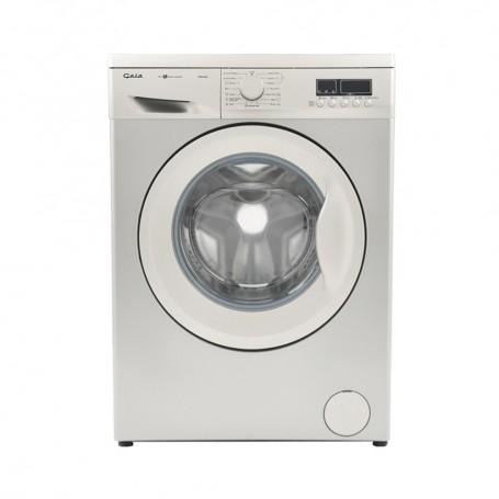 家麗(Gala) GMAX9S 前置式洗衣機