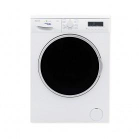 家麗(Gala) GM128BL 無刷變頻前置式洗衣機