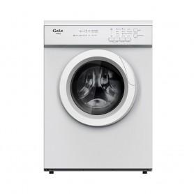 家麗(Gala) GDM7D排氣式乾衣機