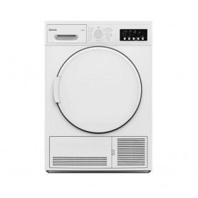 家麗(Gala) GDT8CD 冷凝式乾衣機