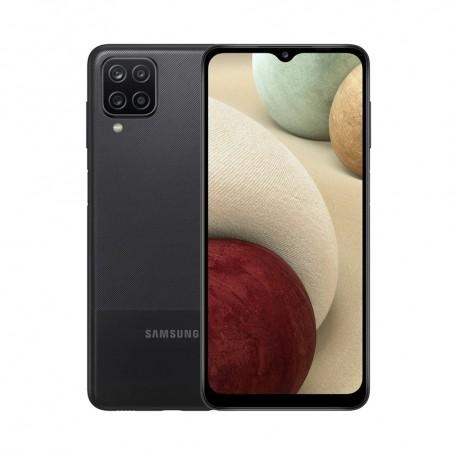 三星(Samsung) Galaxy A12 智能手機