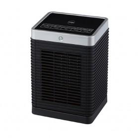 Origo FH-C18 陶瓷暖風機 (可於浴室使用)