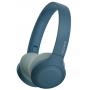 SONY WH-H810 無線耳機
