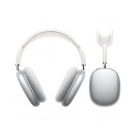 Apple AirPods Max 無線頭戴式耳機