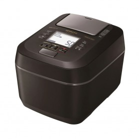 日立(Hitachi) RZ-W100CYH IH電飯煲