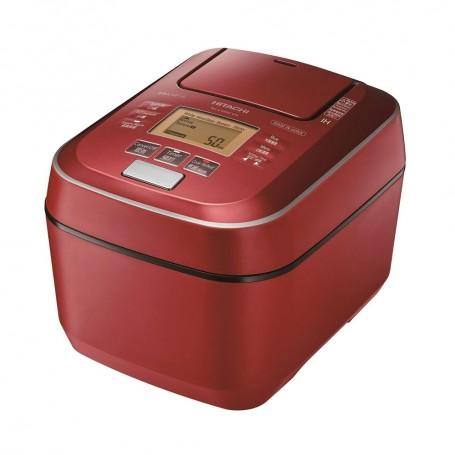 日立(Hitachi) RZ-V100CYH IH電飯煲