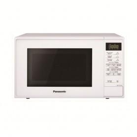 樂聲(Panasonic) NN-ST25JW 微波爐(20公升)