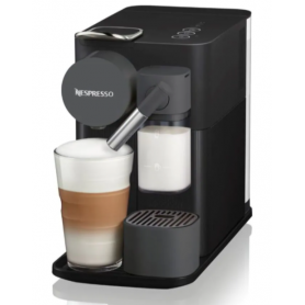 Nespresso Lattissima One 粉囊式咖啡機連打奶器