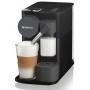 Nespresso F111 Lattissima One 粉囊式咖啡機連打奶器
