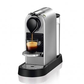 Nespresso C113 CitiZ 粉囊式咖啡機