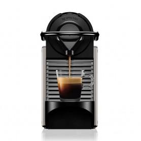 Nespresso C61 Pixie 粉囊式咖啡機
