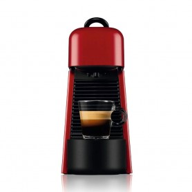 Nespresso D45 Essenza Plus 粉囊式咖啡機