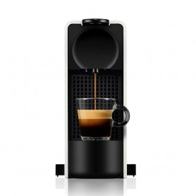 Nespresso C45 Essenza Plus 粉囊式咖啡機