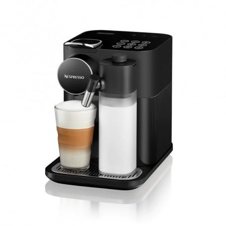 Nespresso F531 Gran Lattissima 粉囊式咖啡機連打奶器